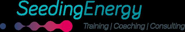 Seeding Energy