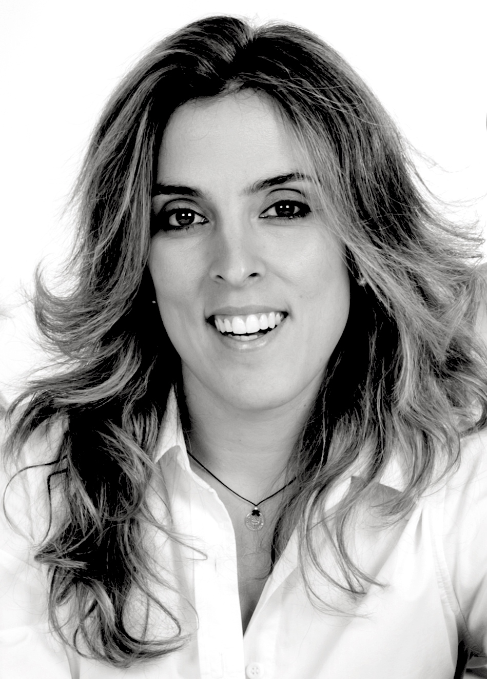 Andrea Zambrano