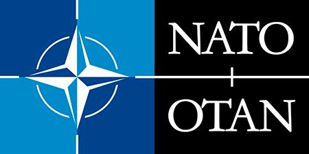 OTAN – NATO