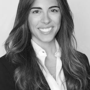 Paula Vergara